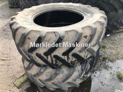 Michelin 540/65-30 25%