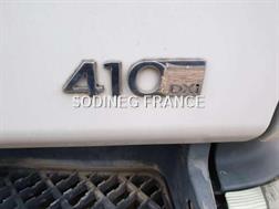 Renault RENAULT 450 DXI PREMIUM