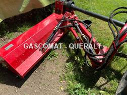 Geo AGL 165
