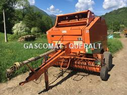 Gallignani 3120L