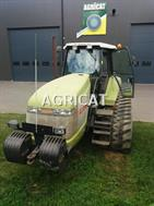 Claas CHALLENGER CH45