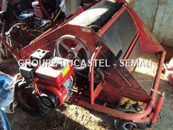 Cacquevel 808 F5