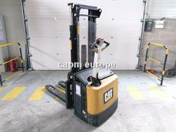 Caterpillar NSP12NI