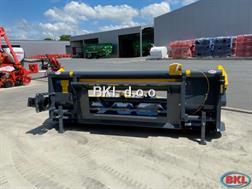Fantini Lo 3 5 Reihe 19300€