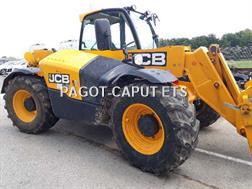 JCB 536 70