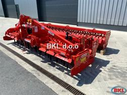 Maschio ORSO HD4000 14900€