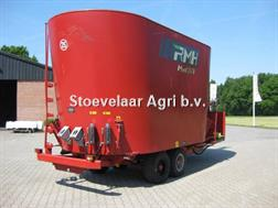 Rmh Mixell VR26