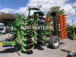 Amazone CERTOS 5001