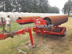 Quivogne ROUR630