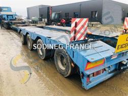 Doosan SOLAR 175LC-V