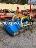 Zanon TMR1850