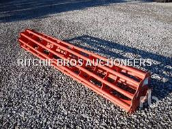 Quivogne Bar Roller 3 M