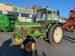 John Deere 3130