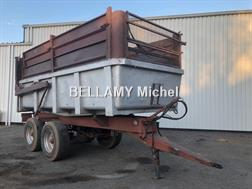 Le boulch B2120