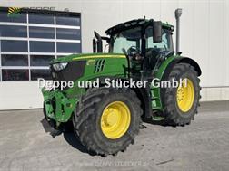 John Deere 6190 R