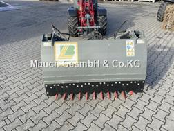 Bressel & Lade Silozange A S 1360mm