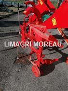 Del Morino RM8