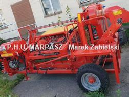 Divers Mähdrescher/ Vollerntemaschine/ Harvester/ Kombajn