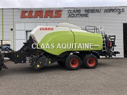 Claas QUADRANT 5300 RF
