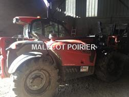 Manitou MLT 737 130 PS