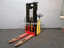 Hyster S1,2
