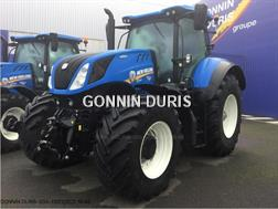 New Holland T7.290 AC