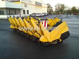 New Holland 6RGS-M