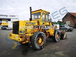 Renault ERGOS 85