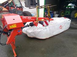 Kuhn GMD 3510 LC
