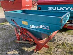 Sulky DR 1150