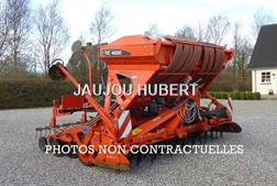 Kuhn VENTA NC 4000