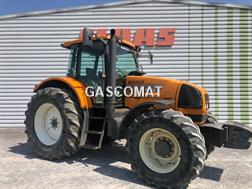 Renault Ares 725 RZ