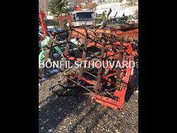 Quivogne EL 4 ATV 22