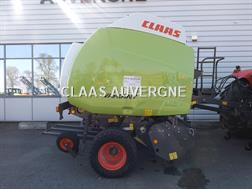 Claas PRESSE VARIANT 360