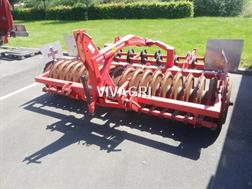 Gregoire PLANIPACK PA 300