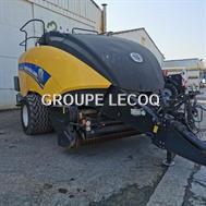 New Holland BB 1290
