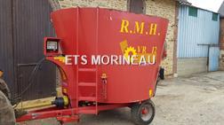 Rmh VR 12 E