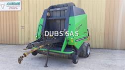 Deutz-Fahr RB4.90