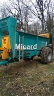 Rolland V2 140