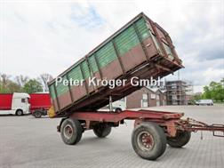 Kögel KM12-3