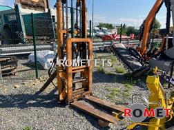 Agram FL13 32BT