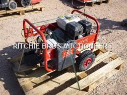 Pramac E4000 2.8 KW