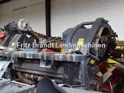 Geringhoff PC 6