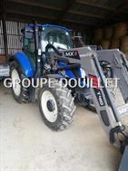 New Holland T5.120EC