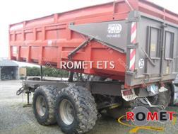 Demarest D240MNS