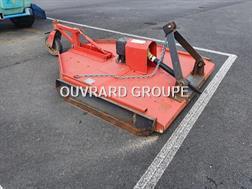 Clavaud 1502V