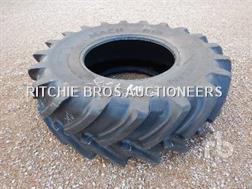 Michelin 650/85R38 Pneu