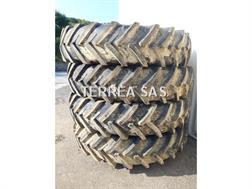 Michelin 420/80R46