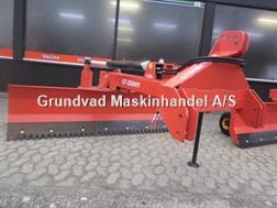 Fransgard GT-250 HY SPAR KR. 5000,-