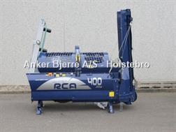 Tajfun RCA 400